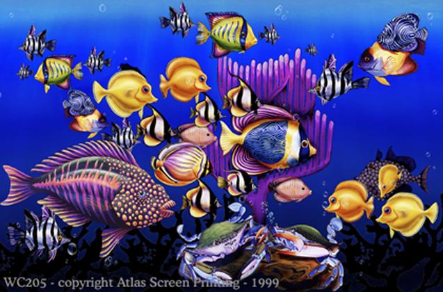 Fish Fiesta 2