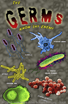 Germs 2