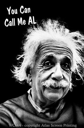 Call Me Al 2