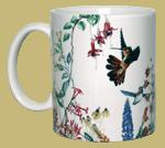 Hummer Garden Ceramic Mug test8