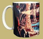 Cave Ceramic Mug