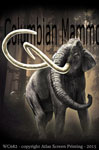 Columbian Mammoth 2