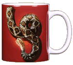 Rattler Heads & Tails Ceramic Mug - Back test8