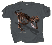 STAN® T.rex Youth T-shirt
