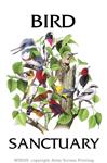 Bird Sanctuary 2