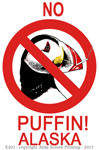 No Puffin 2