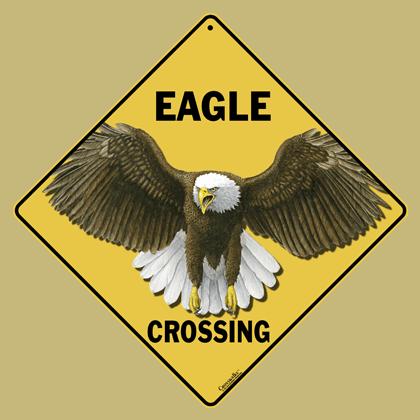 Eagle Crossing