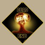 Atomic Dead End